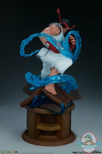 street-fighter-ryu-ultra-statue-pop-culture-shock-903805-12.jpg
