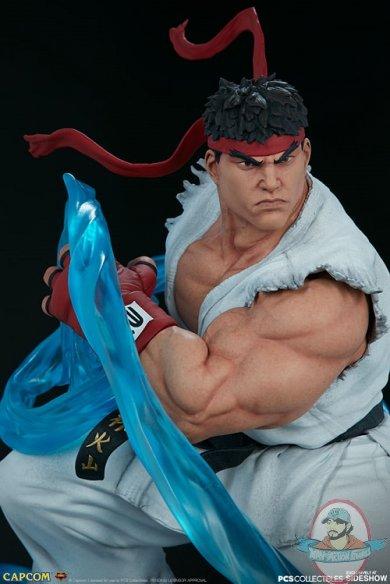 street-fighter-ryu-ultra-statue-pop-culture-shock-903805-16.jpg