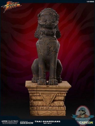 street-fighter-thai-guardians-statue-set-pop-culture-shock-903244-02.jpg