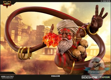 street-fighter-v-dhalsim-statue-pop-culture-shock-collectibles-903164-01.jpg