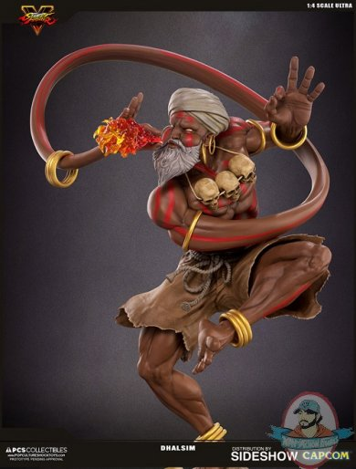 street-fighter-v-dhalsim-statue-pop-culture-shock-collectibles-903164-07.jpg