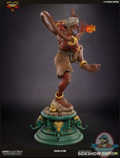 street-fighter-v-dhalsim-statue-pop-culture-shock-collectibles-903164-15.jpg