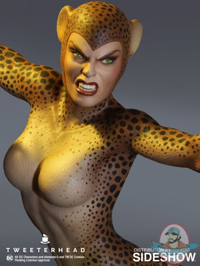 super-powers-cheetah_dc-comics_gallery_5d66edb263a63.jpg