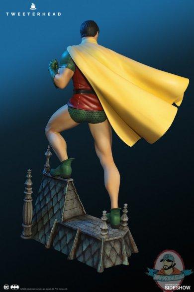 super-powers-robin_dc-comics_gallery_5c4bbac38f58b.jpg