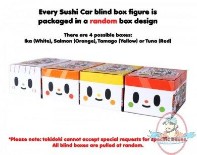 sushicar_boxes_disclaimer.jpg