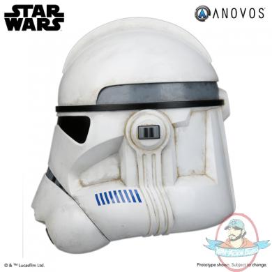 sw-republic-clonetrooper-4_grande.png