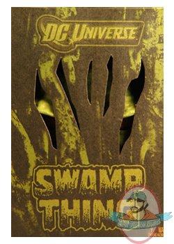 swamp_thing1.jpg