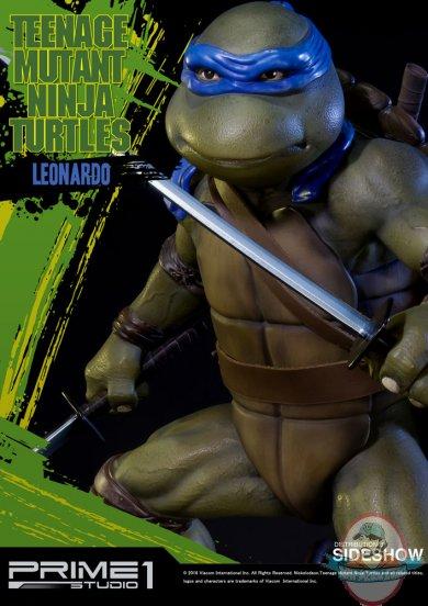 Teenage Mutant Ninja Turtles 62 VINTAGE RAPHAEL 1//15 TMNT Action Figure Covers