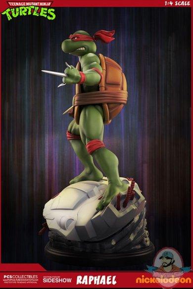 teenage-mutant-ninja-turtles-raphael-sttatue-pop-culture-shock-903667-07.jpg