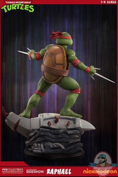 teenage-mutant-ninja-turtles-raphael-sttatue-pop-culture-shock-903667-10.jpg