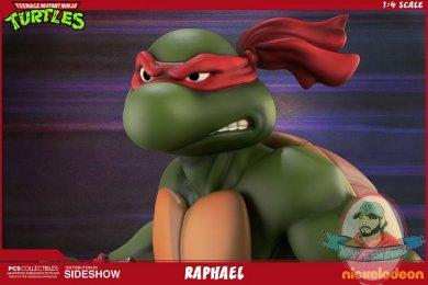 teenage-mutant-ninja-turtles-raphael-sttatue-pop-culture-shock-903667-23.jpg