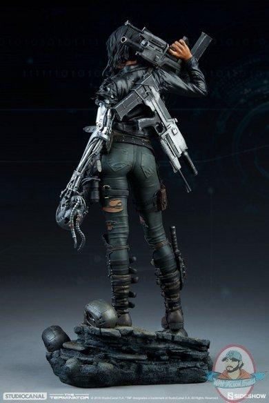 terminator-rebel-terminator-mythos-premium-format-figure-sideshow-300665-09.jpg