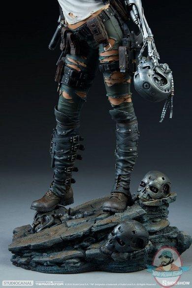terminator-rebel-terminator-mythos-premium-format-figure-sideshow-300665-24.jpg