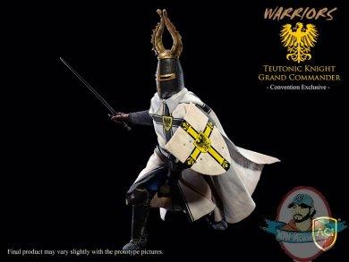 teutonic_knights_11.jpg