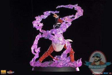 the-king-of-fighters-iori-yagami-statue-gantaku-anime-903859-04.jpg