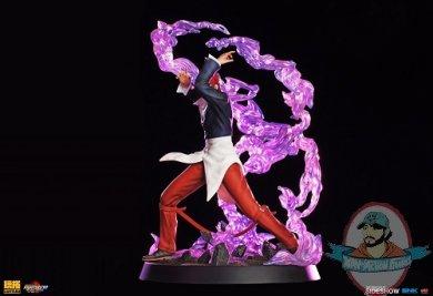the-king-of-fighters-iori-yagami-statue-gantaku-anime-903859-05.jpg