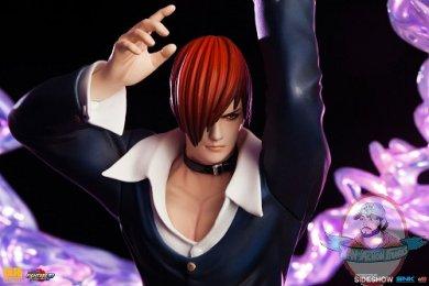 the-king-of-fighters-iori-yagami-statue-gantaku-anime-903859-09.jpg