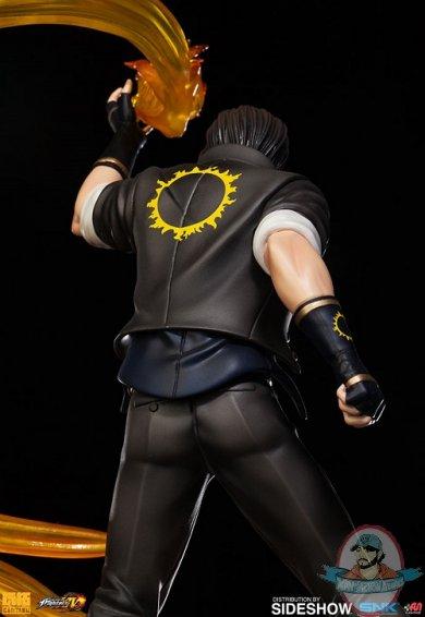 the-king-of-fighters-kyo-kusanagi-statue-gantaku-anime-903860-010.jpg