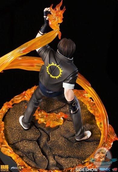 the-king-of-fighters-kyo-kusanagi-statue-gantaku-anime-903860-011.jpg