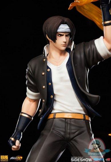 the-king-of-fighters-kyo-kusanagi-statue-gantaku-anime-903860-012.jpg