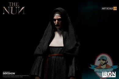 the-nun-statue-iron-studios-904268-07.jpg