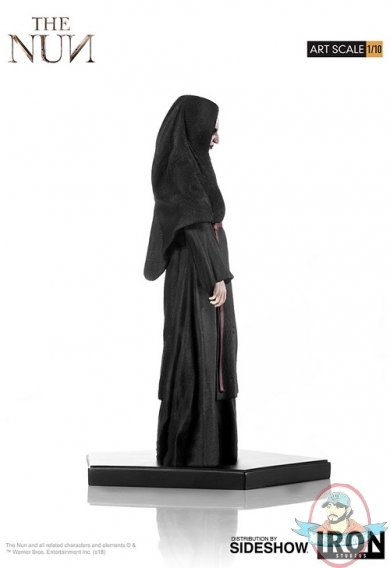 the-nun-statue-iron-studios-904268-11.jpg