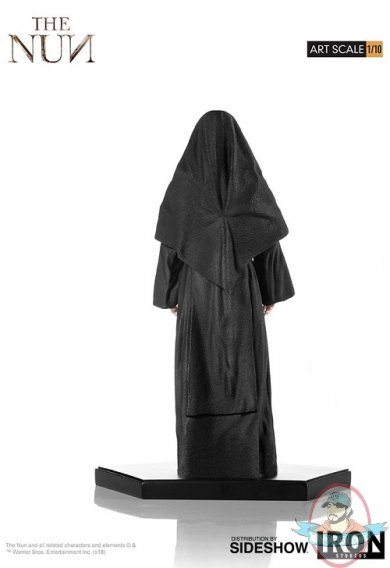 the-nun-statue-iron-studios-904268-12.jpg
