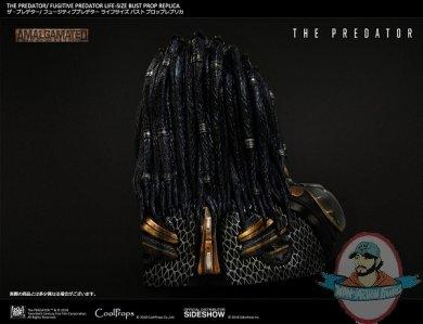 the-predator-fugitive-predator-life-size-bust-coolprops-904036-04.jpg