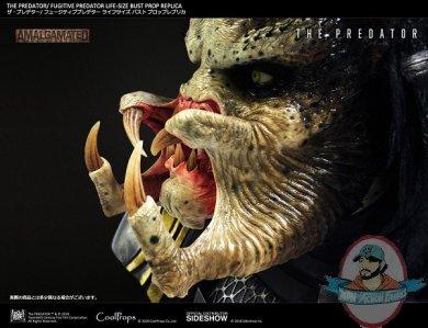 the-predator-fugitive-predator-life-size-bust-coolprops-904036-08.jpg