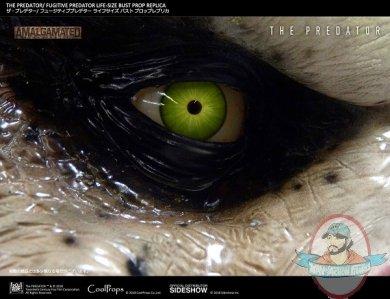 the-predator-fugitive-predator-life-size-bust-coolprops-904036-13.jpg
