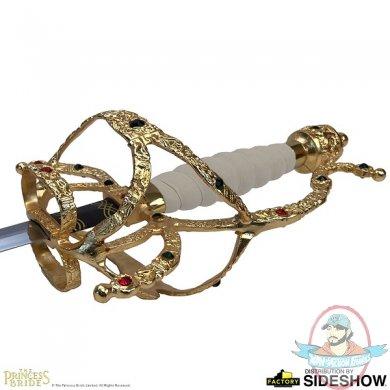 the-princess-bride-the-sword-of-inigo-montoya-prop-replica-factory-entertainment-904191-02.jpg