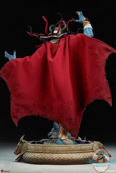 thundercats-mumm-ra-statue-sideshow-200497-09.jpg