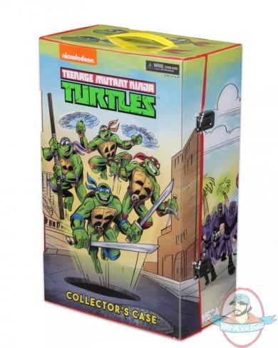 tmnt_collectors_case3_1024x1024.jpg