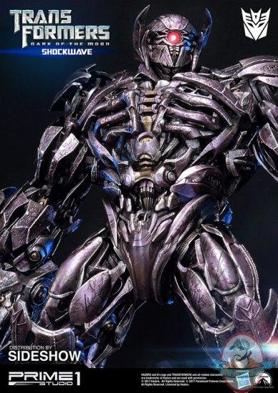 transformers-dark-side-of-the-moon-shockwave-statue-prime1-studio-902999-07.jpg