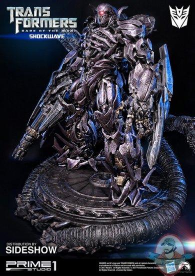transformers-dark-side-of-the-moon-shockwave-statue-prime1-studio-902999-19.jpg