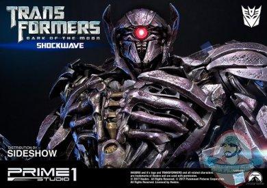 transformers-dark-side-of-the-moon-shockwave-statue-prime1-studio-902999-27.jpg
