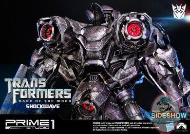 transformers-dark-side-of-the-moon-shockwave-statue-prime1-studio-902999-31.jpg