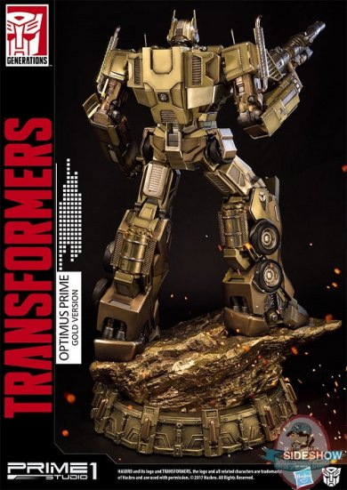 transformers-optimus-prime-gold-version-statue-prime1-studio-902971-05.jpg
