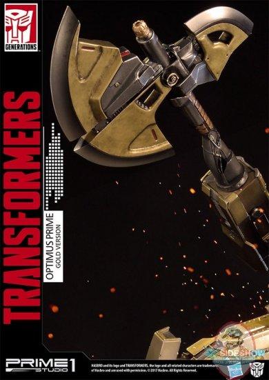 transformers-optimus-prime-gold-version-statue-prime1-studio-902971-12.jpg