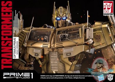 transformers-optimus-prime-gold-version-statue-prime1-studio-902971-13.jpg