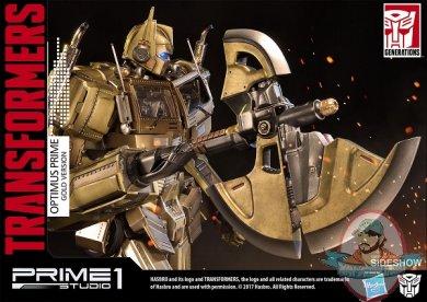 transformers-optimus-prime-gold-version-statue-prime1-studio-902971-23.jpg