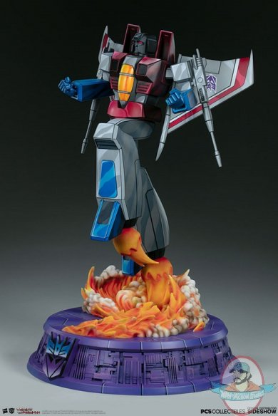 transformers-starscream-g1-museum-scale-statue-pop-culture-shock-904094-06.jpg