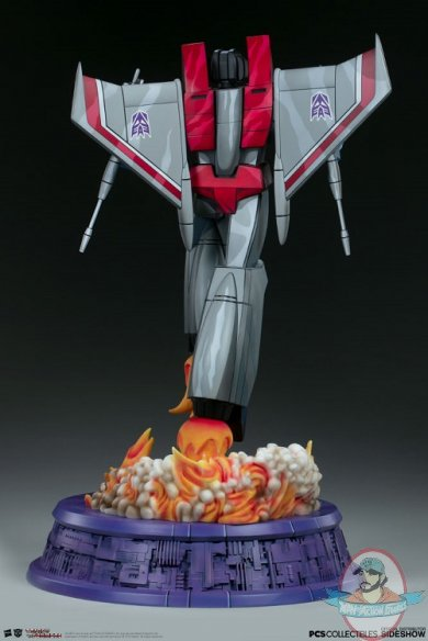 transformers-starscream-g1-museum-scale-statue-pop-culture-shock-904094-08.jpg