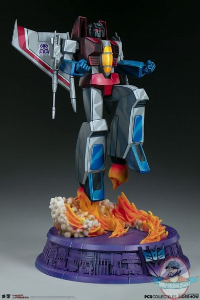 transformers-starscream-g1-museum-scale-statue-pop-culture-shock-904094-11.jpg