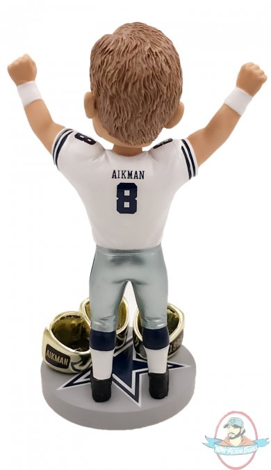 troy-aikman-dallas-cowboys-3x-championship-ring-base-nfl-bobblehead-exclusive-750-9.jpg