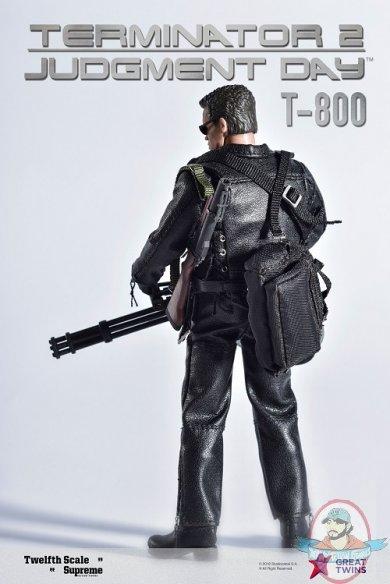twelfth-scale-terminator-2-t-800-figure-004.jpg