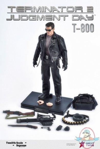 twelfth-scale-terminator-2-t-800-figure-008.jpg