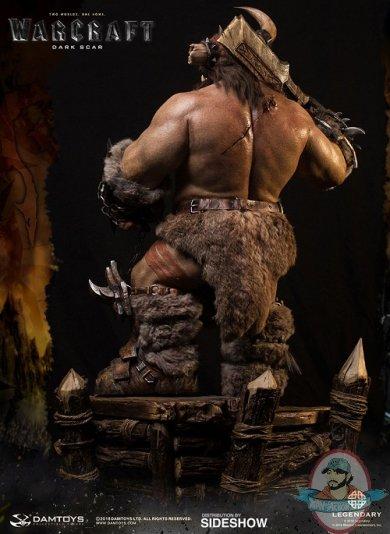 warcraft-dark-scar-statue-damtoys-feature-903383-04.jpg