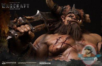 warcraft-dark-scar-statue-damtoys-feature-903383-07.jpg