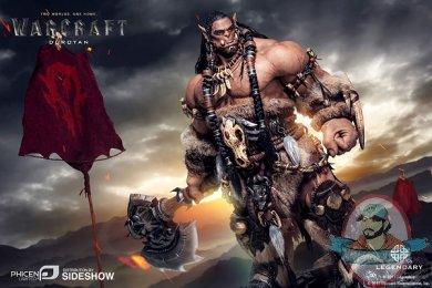 warcraft-durotan-premium-statue-phicen-903049-04.jpg